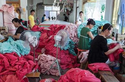Bildquelle: www.greenpeace.de