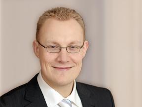 Andreas Krug