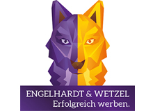 engelhardtwetzel_web