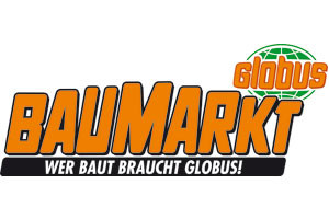 Globus Baumarkt Ilmenau