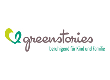 greenstories_web