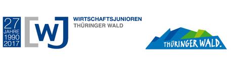 Wirtschaftsjunioren Thüringer Wald e. V.
