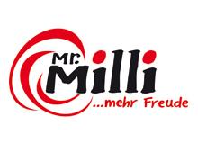mrmilli_web