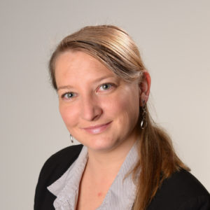 Tina Heyder