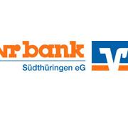 vrbank_web